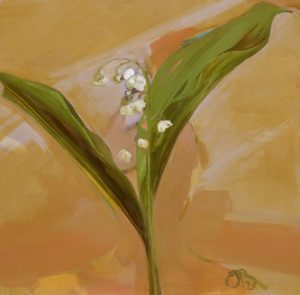 Egalite Lily of the Valley